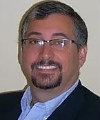 David Shatz